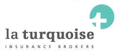 La Turquoise Insurance Brokers